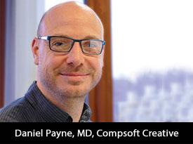 The UK's Leading Designer & Developer of Mobile and Tablet Apps: Compsoft Creative