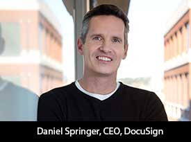 thesiliconreview-daniel-springer-ceo-docusign-18