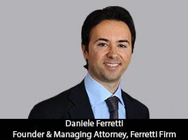 thesiliconreview-daniele-ferretti-founder-ferretti-firm-20.jpg