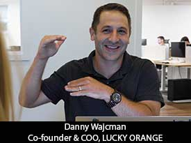 thesiliconreview-danny-wajcman-coo-lucky-orange-21.jpg