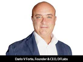 thesiliconreview-dario-v-forte-ceo-dflabs-17