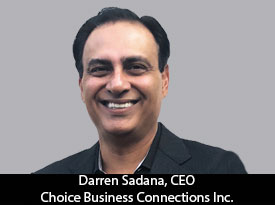 thesiliconreview-darren-sadana-ceo-choice-business-connections-inc-19.jpg
