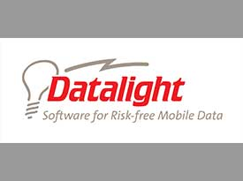 thesiliconreview Protect Data Integrity, Improve Performance and Ex