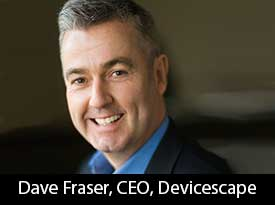 thesiliconreview-dave-fraser-ceo-devicescape-17