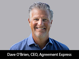 thesiliconreview-dave-obrien-ceo-agreement-express-19.jpg