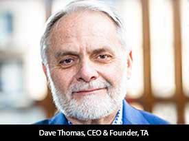 thesiliconreview-dave-thomas-ceo-ta-18