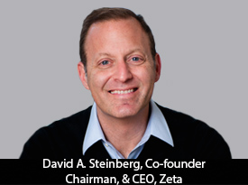 thesiliconreview-david-a-steinberg-ceo-zeta-19.jpg