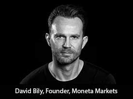 thesiliconreview-david-bily-founder-moneta-markets-21.jpg
