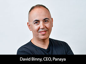 thesiliconreview-david-binny-ceo-panaya-20.jpg