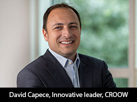 thesiliconreview-david-capece-innovative-leader-croow-21.jpg