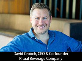 thesiliconreview-david-crooch-ceo-ritual-beverage-company-21.jpg