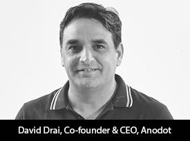 thesiliconreview-david-drai-ceo-anodot-20
