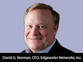 thesiliconreview-david-g-norman-ceo-edgewater-networks-inc-2018