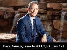 thesiliconreview-david-greene-ceo-r3-stem-cell-21.jpg