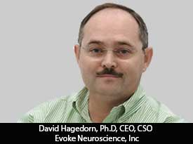 thesiliconreview-david-hagedorn-ceo-evoke-neuroscience-inc-18
