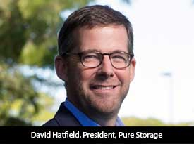 thesiliconreview-david-hatfield-president-pure-storage-18