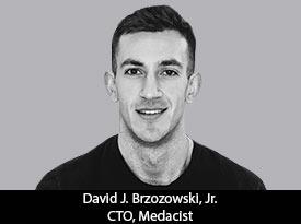 thesiliconreview-david-j-brzozowski-jr-cto-medacist-20.jpg