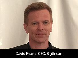 thesiliconreview-david-keane-ceo-bigtincan-2018