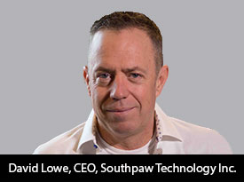 Southpaw Technology Inc., a Toronto-based Company, Orchestrates Enterprise Information and Processes in a Digitally Composed World