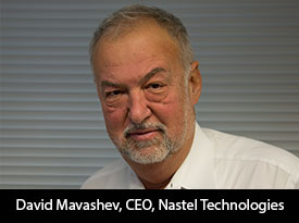 thesiliconreview-david-mavashev-ceo-nastel-technologies-19