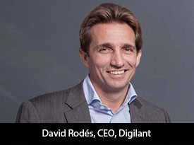 thesiliconreview-david-rod%C3%A9s-ceo-digilant-18