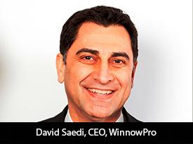 thesiliconreview-david-saedi-ceo-winnowpro-21.jpg