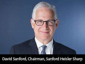thesiliconreview-david-sanford-chairman-sanford-heisler-sharp-20.jpg
