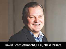 thesiliconreview-david-schmidtknecht-ceo-cbeyondata-20.jpg