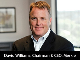 thesiliconreview-david-williams-chairman-ceo-merkle-18