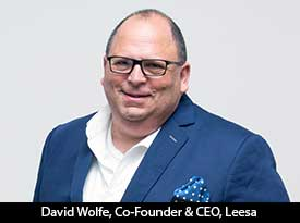 thesiliconreview-david-wolfe-ceo--leesa