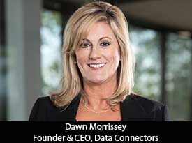 thesiliconreview-dawn-morrissey-ceo-data-connectors-20.jpg