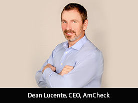 AmCheck: Revolutionizing the Payroll and Human Capital Management Industry