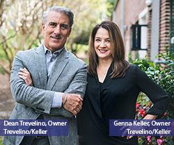 thesiliconreview-dean-trevelino-owner-trevelino-keller-21.jpg
