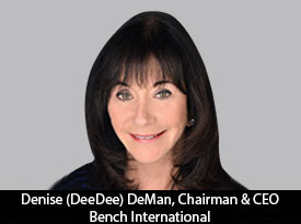 thesiliconreview-denise-deman-ceo-bench-international-21.jpg