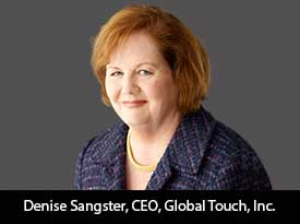 thesiliconreview-denise-sangster-ceo-global-touch-Inc-20.jpg