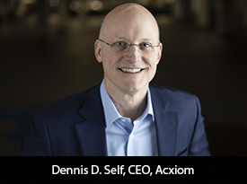 thesiliconreview-dennis-d-self-ceo-acxiom-19.jpg