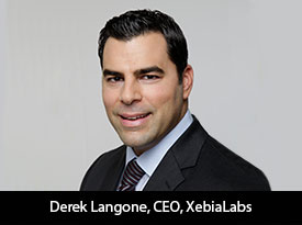 thesiliconreview-derek-langone-ceo-xebialabs-cover-18