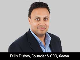 thesiliconreview-dilip-dubey-ceo-xeeva-17