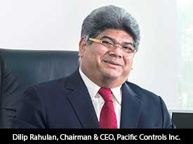 thesiliconreview-dilip-rahulan-ceo-pacific-controls-inc-17