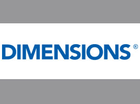 thesiliconreview-dimensions-logo-19