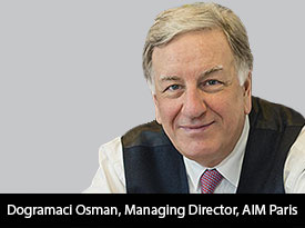 thesiliconreview-dogramaci-osman-managing-director-aim-paris-19