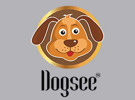 """A 100% natural, grain, gluten, preservative, and flavor free treat, based on the centuries-old recipe and perfected by us over the years"" Dogsee Chew"