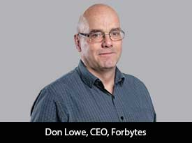 thesiliconreview-don-lowe-ceo-forbytes-20.jpg