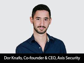 thesiliconreview-dor-knafo-ceo-axis-security-21.jpg