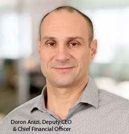 thesiliconreview-doron-arazi-deputy-ceo-ceragon-networks-18