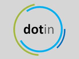 thesiliconreview Get your Digital Personality Finger Print: Dotin,