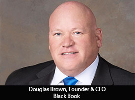thesiliconreview-douglas-brown-founder-ceo-black-book-18
