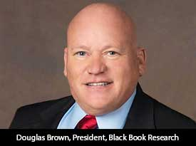 thesiliconreview-douglas-brown-president-black-book-research-18
