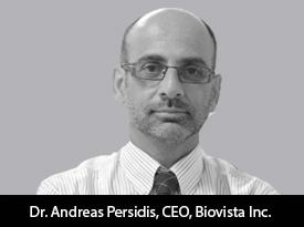 thesiliconreview-dr-andreas-persidis-ceo-biovista-inc.jpg