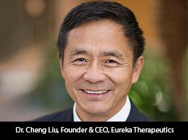thesiliconreview-dr-cheng-liu-ceo-eureka-therapeutics-17